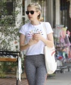ERPT_Arriving_CycleHouseSpinningClass_StudioCity_July_2018_HQs_281129.jpg