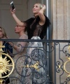 ERPT_Arriving_DiorDinner_ParisFashionWeek_France_July2018_28429.jpg