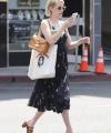 ERPT_EmmaRoberts_OutAbout_BeverlyHills_July_2018_HQs_281929.jpg