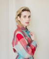 ERPT_EmmaRoberts_Photoshoot_MatthewPriestley_July_Issue_28129.jpg
