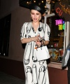 ERPT_LeavingMoschinoAfterParty_NoVacancyHollywoodBlvd_LosAngeles_June_28529.jpg