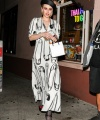 ERPT_LeavingMoschinoAfterParty_NoVacancyHollywoodBlvd_LosAngeles_June_28729.jpg