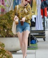 EmmaRoberts_RunningErrands_LosAngeles_September_2018_281529.jpg