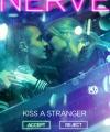 Kiss_-_Online_Poster.jpg