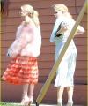 emma-roberts-abigail-breslain-film-scream-queens-01.jpg