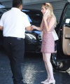 emma-roberts-chateau-marmont-in-west-hollywood-09-13-2018-4.jpg