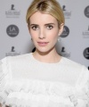 emma-roberts-la-art-show-2017-opening-night-premiere-benefitting-st-judes-research-hospital-11117-7.jpg