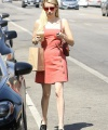 emma-roberts-out-for-coffee-in-silverlake-09-21-2018-0.jpg