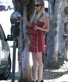 emma-roberts-out-for-coffee-in-silverlake-09-21-2018-1.jpg