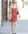 emma-roberts-out-for-coffee-in-silverlake-09-21-2018-5.jpg