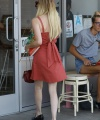 emma-roberts-out-for-coffee-in-silverlake-09-21-2018-7.jpg