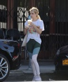 emma-roberts-out-in-los-angeles-09-19-2018-0.jpg