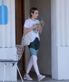 emma-roberts-out-in-los-angeles-09-19-2018-1.jpg