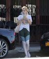 emma-roberts-out-in-los-angeles-09-19-2018-2.jpg