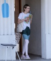 emma-roberts-out-in-los-angeles-09-19-2018-4.jpg