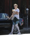 emma-roberts-out-in-los-angeles-09-19-2018-6.jpg