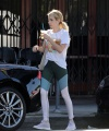emma-roberts-out-in-los-angeles-09-19-2018-9.jpg
