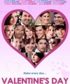 valentines-day-movie-poster-2010-1010548257.jpg